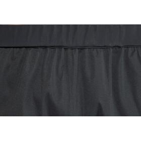 inov-8 Race Spodnie, black